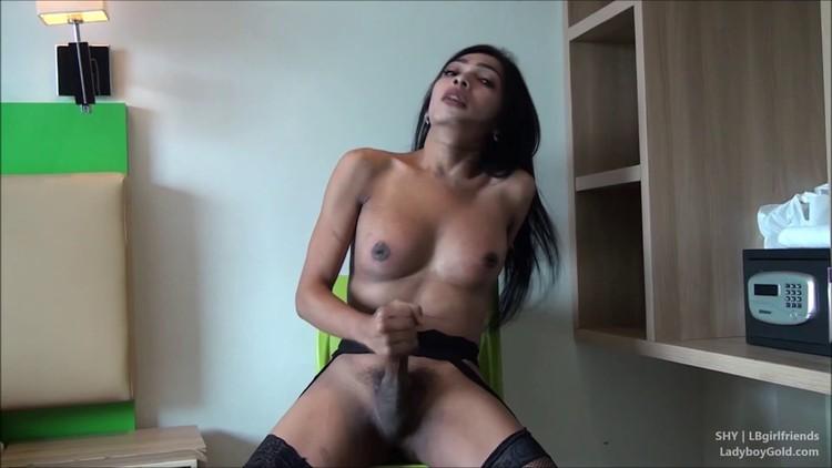 Solo Girl Kitchen Big Tits