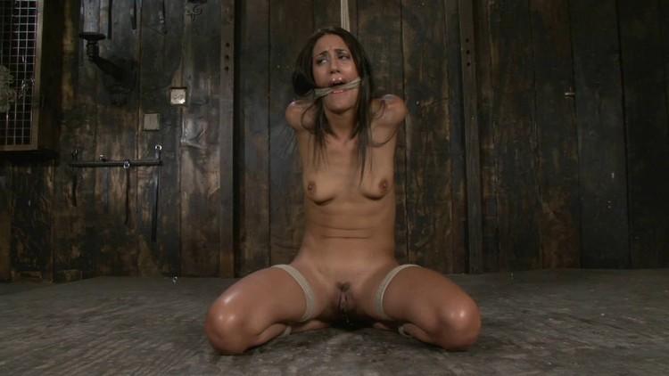 Kirsten storms nude tits xxx trends pics