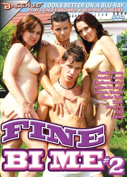 Fine Bi Me 2 (2008)