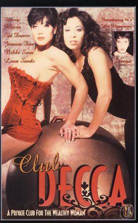 Club Decca (1996)