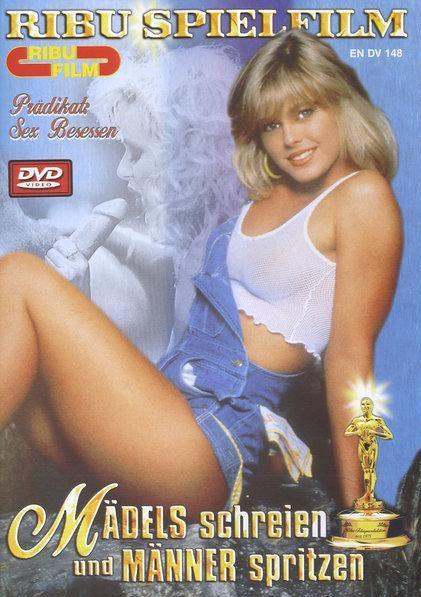 Beaver Ridge (1991)