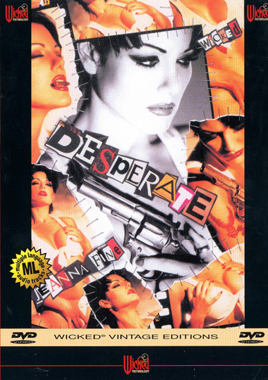 Desperate (1995)