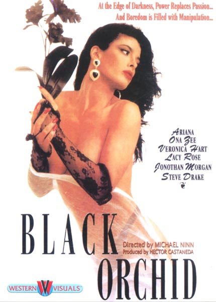 Black Orchid (1993)