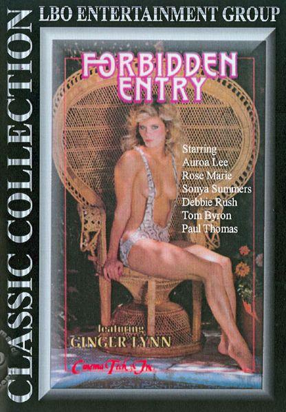 Forbidden Entry (1985)