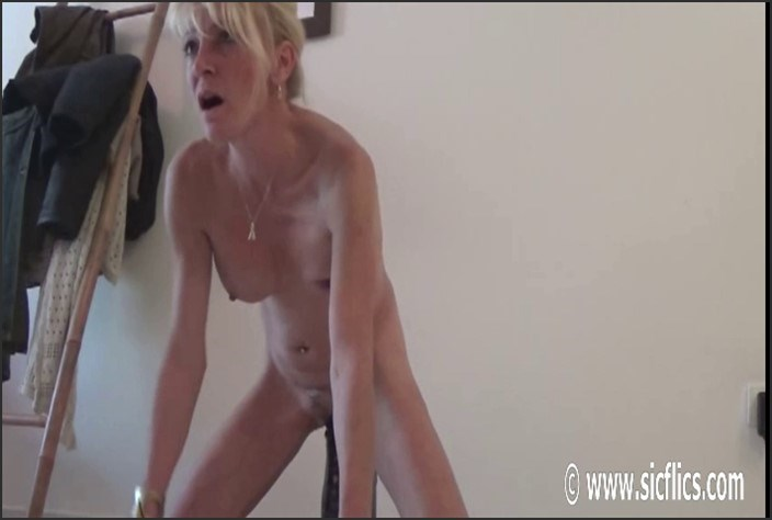 Hot girl amazing orgasm pics and galleries