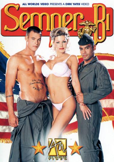 Semper Bi (2004)