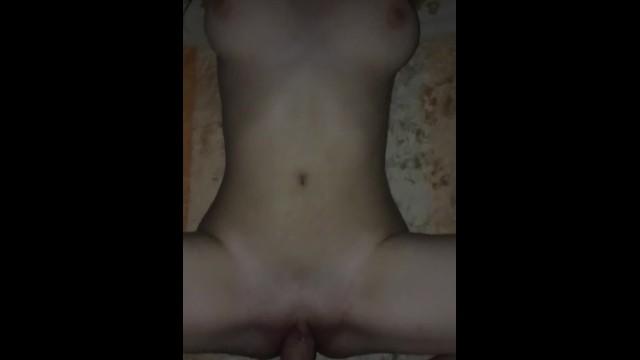 18yo schoolgirl with big natural tits filmed fucked and shamed full lengde!
