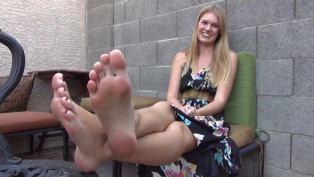 Clean size ticklish 11 soles