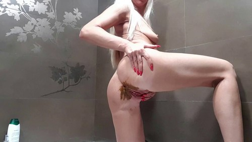 NAKED MESSY POOP WITH THEFARTBABES | FULL HD 1080P | RELEASE YEAR: SEPTEMBER 24, 2019