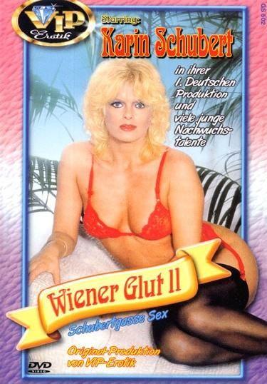 Wiener Glut II (1990)