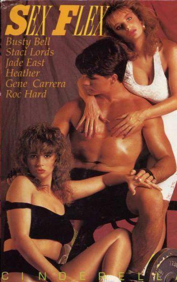 Sex Flex (1989)