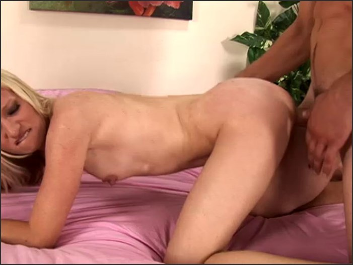 Heidi Montag Nude And Fucking