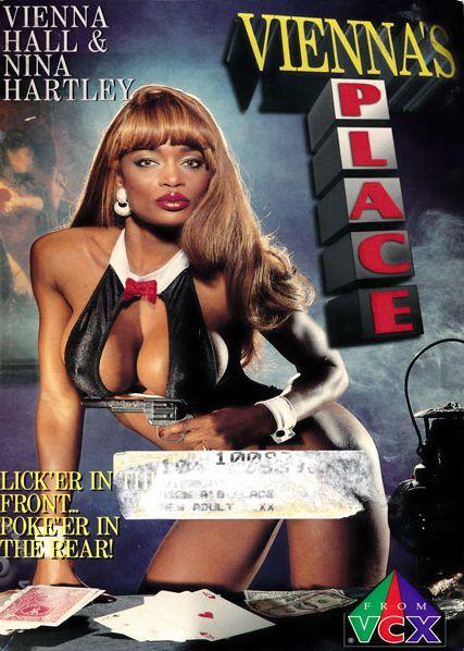 Vienna's Place (1996)