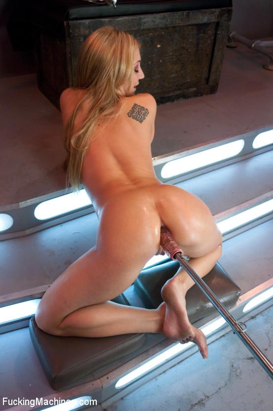 Amy Brooke Upskirt Saddle Girls Yes Porn Please 1
