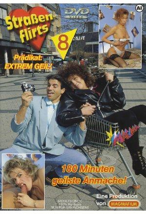 Strassenflirts 8 (1996)
