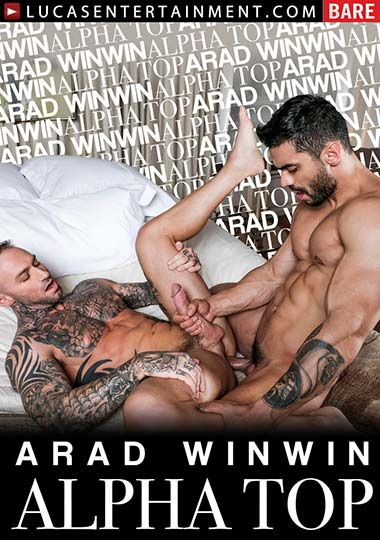 Arad Winwin: Alpha Top (2019)