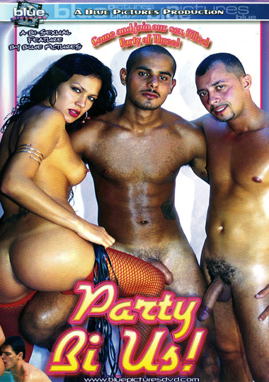 Party Bi Us (2006)
