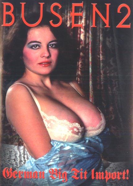 Busen 2 (1990)