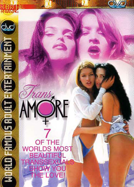 Trans Amore (2004)