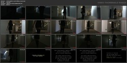 Juliette march - hallway teaser