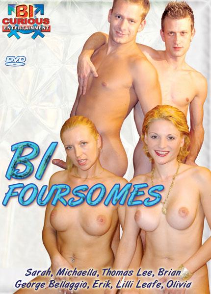 Bi Foursomes (2010)