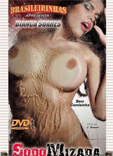 Brasileirinhas - SodoMizada (2005)