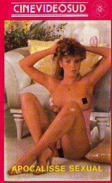 Apocalipsis sexual (1981)