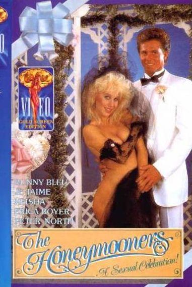 Honeymooners (1987)