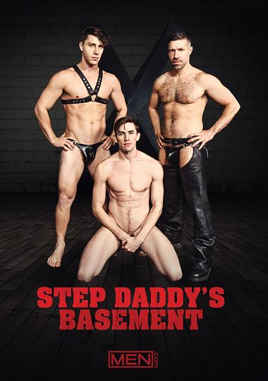 Step Daddy's Basement (2019)