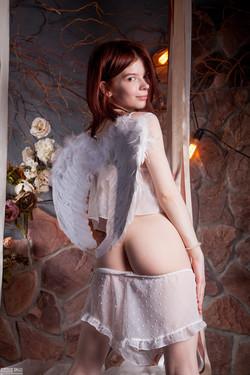 Renzi - Angels Around    3744x5616px | 106 items