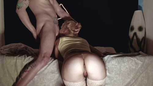 DIRTY SCAT WIFE. DIRTY ASS FUCK WITH DIRTYBETTY | FULL HD 1080P | RELEASE YEAR: OCTOBER 17, 2019