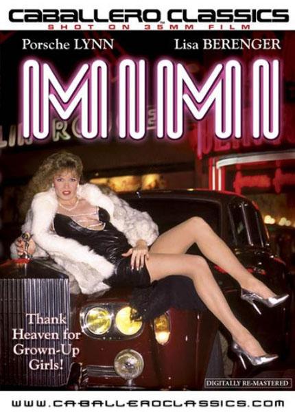 Mimi (1987)