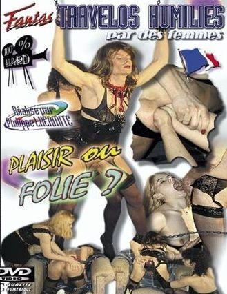Travelos Humilies Par Des Femmes (1997)