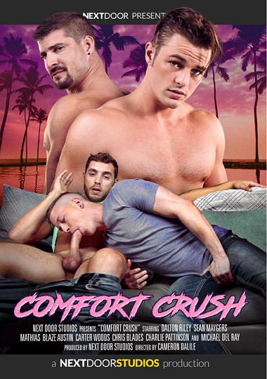 Comfort Crush (2019)