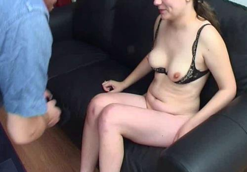 Amateur - Drunk Old Men (149 MB)