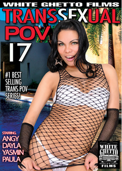 Transsexual POV 17 (2009)