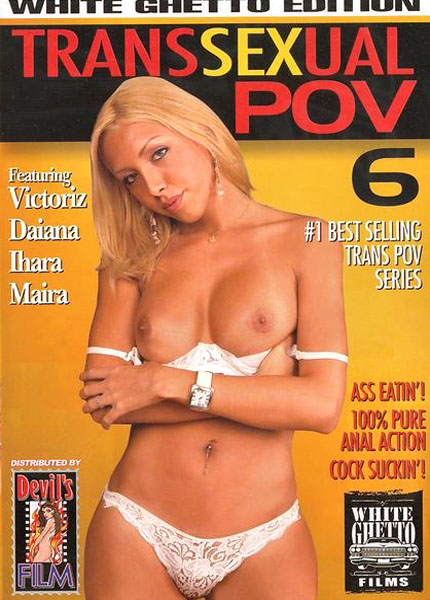 Transsexual POV 6 (2006)