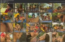 Girls Playing With Girls 107 Scene 1