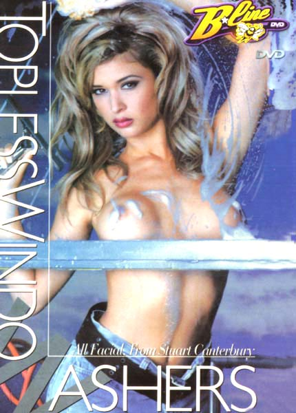Topless Window Washers (1996)