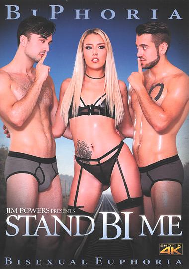 Stand Bi Me (2019)