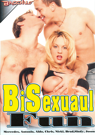 BiSexual Fun (2016)