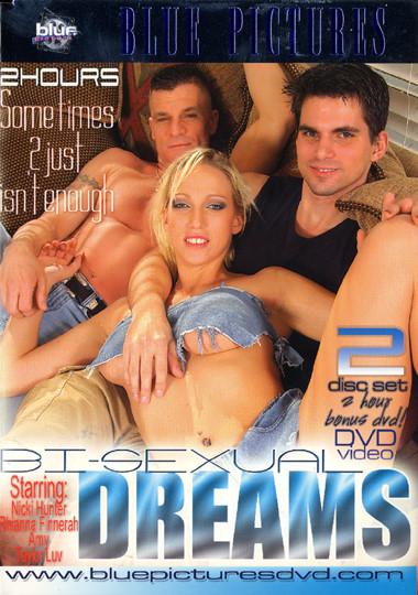 Bi-Sexual Dreams (2004)