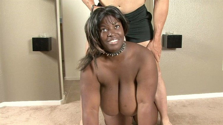 Huge Ebony Tits Fucked Porn In Most Relevant