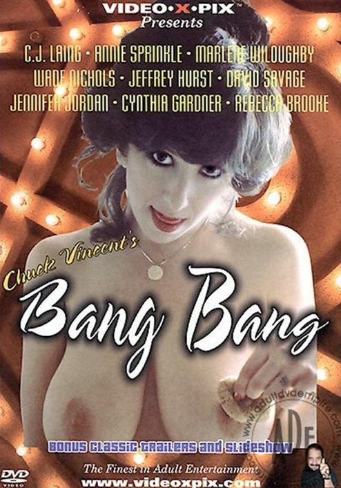 Bang Bang You Got It (1976)