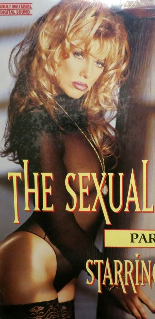 Sexual Solution 1 (1995)