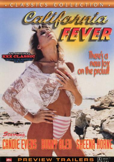 California Fever (1987)