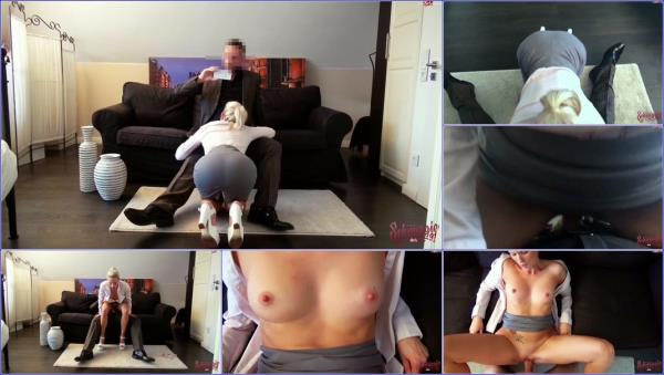 Sexy Penis Bbw Doppelter