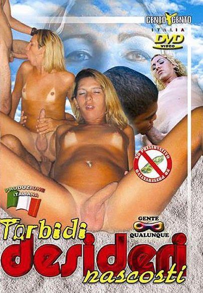 Torbidi Desideri Nascosti (2008)