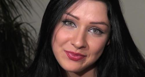 Rita Ocelo Porno