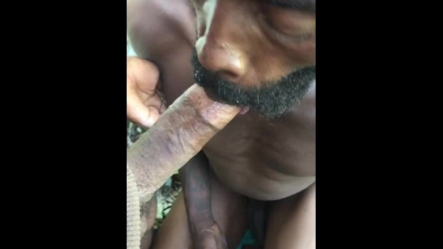 Homeless Dude Fucks This Sexy Babe While Her